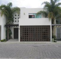 Foto de casa en renta en Alta Vista, San Andrés Cholula, Puebla, 1562671,  no 01