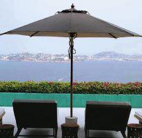Foto de casa en venta en Marina Brisas, Acapulco de Juárez, Guerrero, 2180055,  no 01