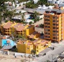 Foto de casa en venta en Benito Juárez, La Paz, Baja California Sur, 2393862,  no 01