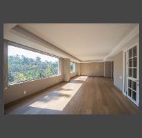 Foto de departamento en venta en Lomas de Chapultepec I Sección, Miguel Hidalgo, Distrito Federal, 2930745,  no 01