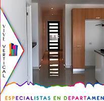 Foto de departamento en venta en Antigua Hacienda San Agustin, San Pedro Garza García, Nuevo León, 2810095,  no 01
