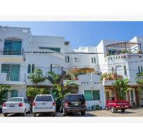 Foto de departamento en venta en  542, emiliano zapata, puerto vallarta, jalisco, 2713530 No. 01