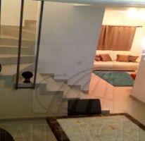 Foto de casa en renta en 542, puerta de hierro cumbres, monterrey, nuevo león, 2170590 no 01
