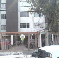 Foto de departamento en venta en Lomas Estrella, Iztapalapa, Distrito Federal, 1437423,  no 01