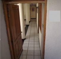Foto de departamento en renta en Tangamanga, San Luis Potosí, San Luis Potosí, 4404352,  no 01