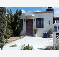 Foto de casa en venta en alamo 543, balcones de alcalá iii, reynosa, tamaulipas, 3937454 No. 01