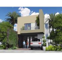 Foto de casa en venta en  5432, real del valle, mazatlán, sinaloa, 882431 No. 01
