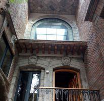 Foto de casa en venta en Tetelpan, Álvaro Obregón, Distrito Federal, 3603760,  no 01