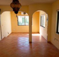 Foto de casa en venta en Paseos Universidad II, Puerto Vallarta, Jalisco, 2576653,  no 01