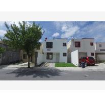 Foto de casa en venta en san ricardo 544, vivienda digna, apodaca, nuevo león, 2208740 no 01