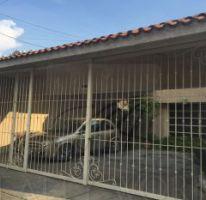 Foto de casa en venta en 544, mitras centro, monterrey, nuevo león, 2384572 no 01