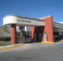 Foto de casa en venta en Centro Sur, Querétaro, Querétaro, 4264421,  no 01
