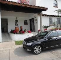 Foto de casa en venta en Chapultepec, Cuernavaca, Morelos, 2814431,  no 01