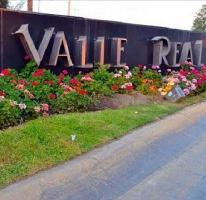 Foto de terreno habitacional en venta en Valle Real, Zapopan, Jalisco, 2410137,  no 01