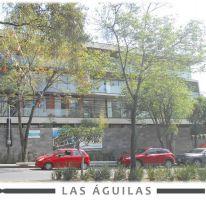 Propiedad similar 2464225 en Gutierrez Zamora # 173.