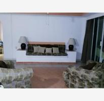 Foto de casa en renta en condesa 545, condesa, acapulco de juárez, guerrero, 2656839 No. 01
