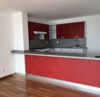 Foto de departamento en venta en Roma Sur, Cuauhtémoc, Distrito Federal, 4499079,  no 01