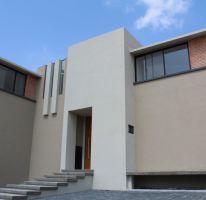 Foto de casa en venta en Vista Real y Country Club, Corregidora, Querétaro, 4717030,  no 01