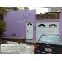 Foto de casa en venta en  546, la victoria, tuxtla gutiérrez, chiapas, 2781011 No. 01