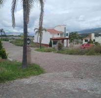 Foto de casa en venta en San Juan, Tequisquiapan, Querétaro, 3063081,  no 01