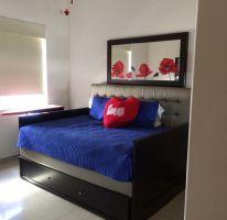Foto de departamento en venta en Cerritos Resort, Mazatlán, Sinaloa, 4242500,  no 01