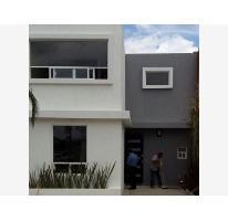 Foto de casa en venta en  548, guadalupe hidalgo, puebla, puebla, 2989570 No. 01