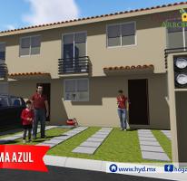 Foto de casa en venta en San Lorenzo Almecatla, Cuautlancingo, Puebla, 1166899,  no 01