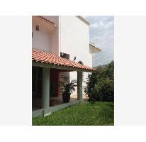 Foto de casa en venta en  549, los tucanes, tuxtla gutiérrez, chiapas, 2653041 No. 01