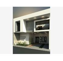 Foto de casa en venta en mariano azueta 549, nuevo salagua, manzanillo, colima, 1674846 no 01