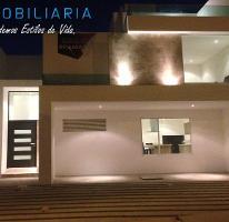 Foto de casa en venta en Horizontes, San Luis Potosí, San Luis Potosí, 2344704,  no 01