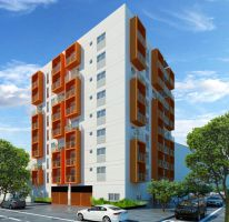 Foto de departamento en venta en Vista Alegre, Cuauhtémoc, Distrito Federal, 3830246,  no 01