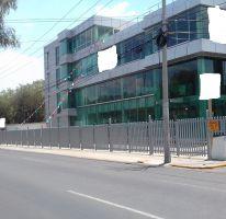 Foto de oficina en renta en Los Reyes, Tlalnepantla de Baz, México, 4221475,  no 01