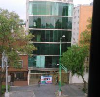 Foto de oficina en renta en Vertiz Narvarte, Benito Juárez, Distrito Federal, 1973084,  no 01
