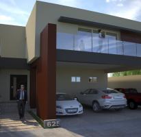 Foto de casa en venta en Antigua Hacienda Santa Anita, Monterrey, Nuevo León, 4493390,  no 01