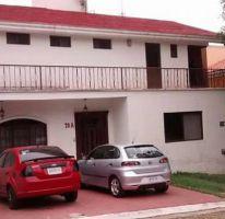 Foto de casa en venta en Las Cañadas, Zapopan, Jalisco, 2579229,  no 01