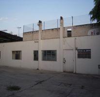 Foto de bodega en renta en Legaria, Miguel Hidalgo, Distrito Federal, 2771624,  no 01