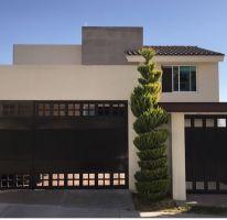 Foto de casa en venta en Porta Fontana, León, Guanajuato, 4480696,  no 01
