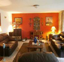 Foto de casa en venta en Del Carmen, Coyoacán, Distrito Federal, 2947048,  no 01