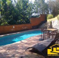 Foto de casa en venta en Valle de Bravo, Valle de Bravo, México, 4287985,  no 01