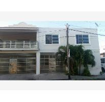 Foto de departamento en renta en  2, morelos, carmen, campeche, 2897376 No. 01