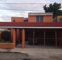 Foto de casa en venta en 55 35, nuevo yucatán, mérida, yucatán, 2402810 no 01