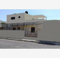 Foto de casa en venta en 55 55, francisco de montejo, mérida, yucatán, 0 No. 01