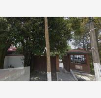 Foto de casa en venta en  55, barranca seca, la magdalena contreras, distrito federal, 2380768 No. 01