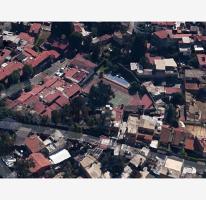 Foto de casa en venta en  55, barranca seca, la magdalena contreras, distrito federal, 2566187 No. 01