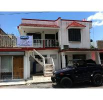 Foto de casa en venta en 55 bis entre 3 sur y morelos 364, cozumel, cozumel, quintana roo, 2564079 No. 01