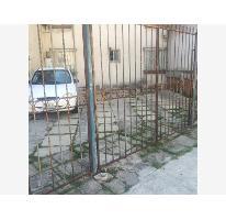 Foto de departamento en venta en  55, bosques san sebastián, puebla, puebla, 2655702 No. 01