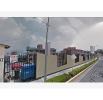 Foto de departamento en venta en camino acceso de pradera 55, la cuspide, naucalpan de juárez, estado de méxico, 2378706 no 01