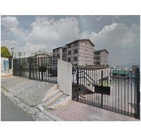 Foto de departamento en venta en acceso a praderas san mateo 55, la cuspide, naucalpan de juárez, estado de méxico, 2461319 no 01
