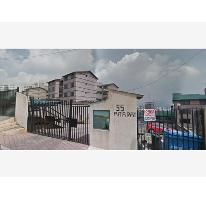 Foto de departamento en venta en  55, cumbres de san mateo, naucalpan de juárez, méxico, 2654508 No. 01