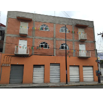 Foto de local en venta en soto 55, guerrero, cuauhtémoc, df, 1615130 no 01